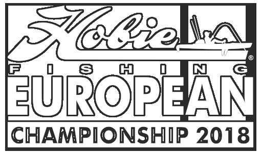 Hobie Fishing European Championship