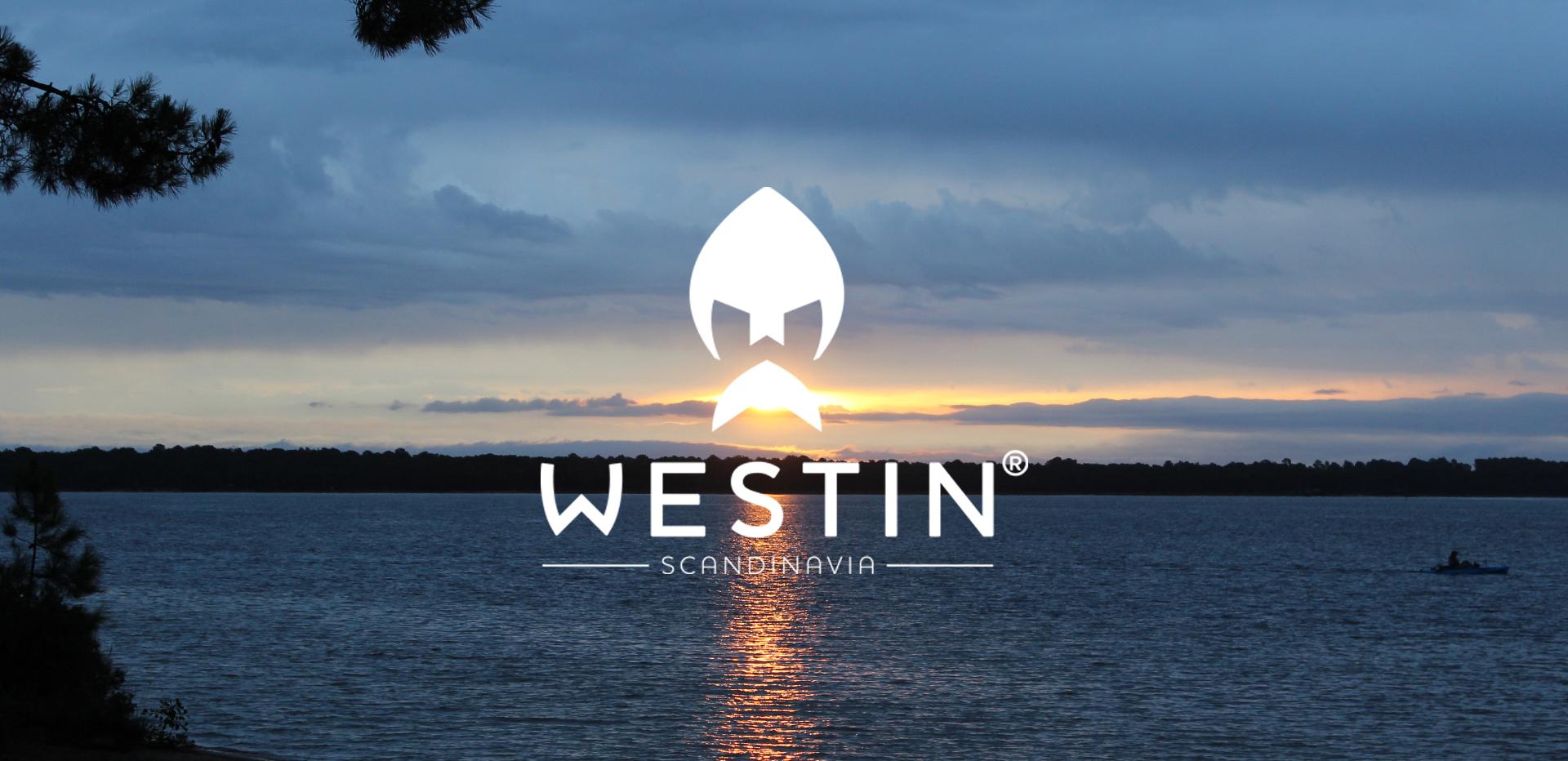 Westin Prizes HFE5!