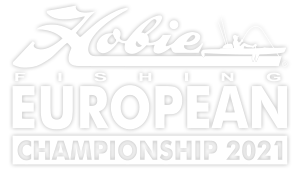 Hobie Fishing European Championship