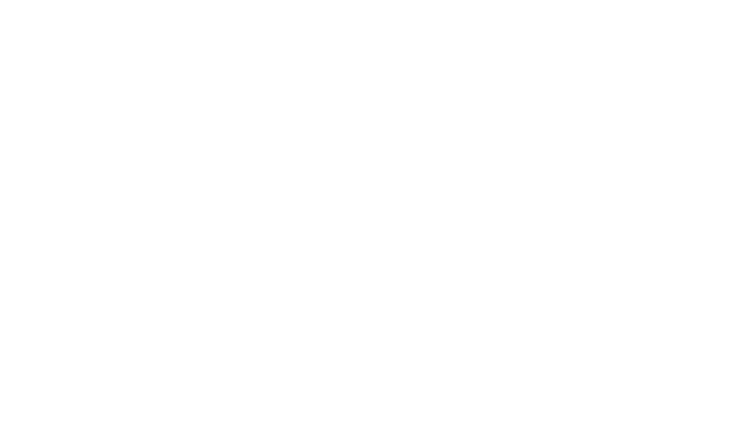 Hobie Fishing Worldwide 10