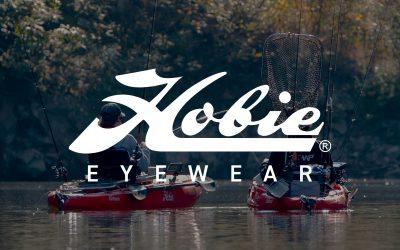 Hobie Eyewear Prizes