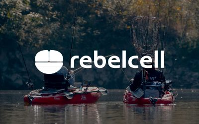 Rebelcell prizes