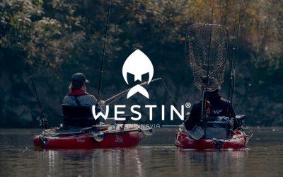 Westin Fishing Prizes